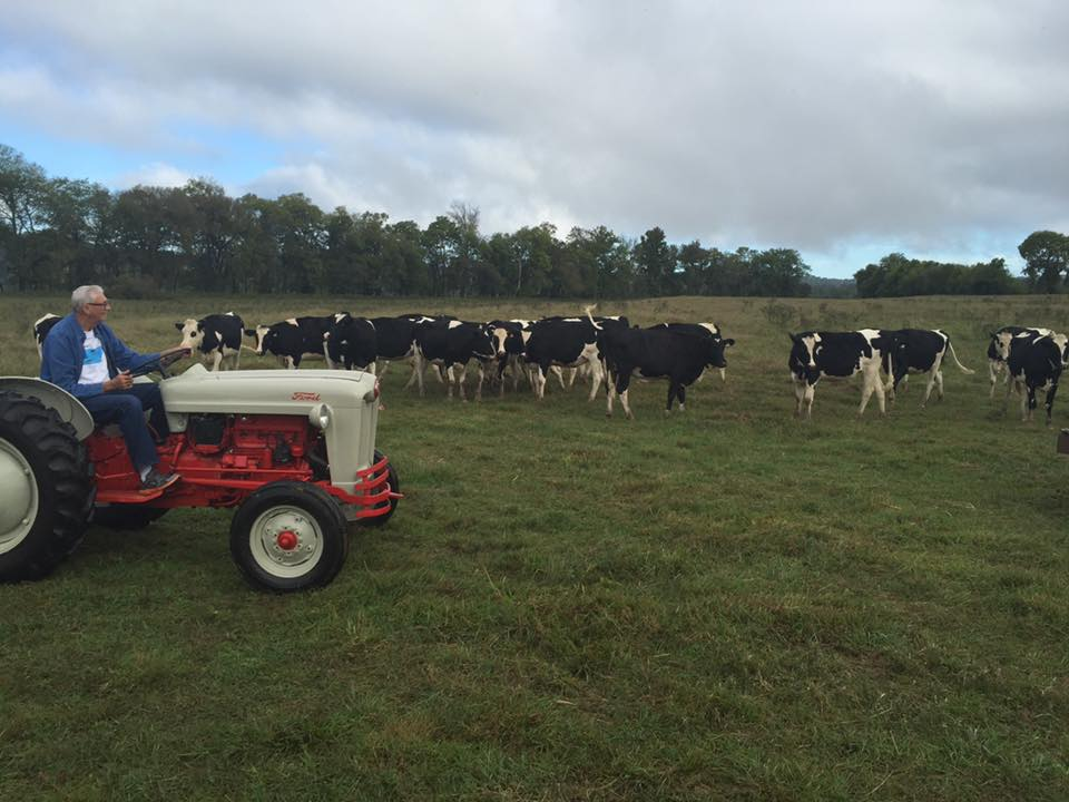 Farm City Day